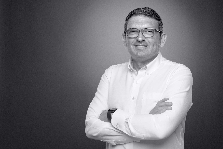 La formación digital en las empresas entrevista a David Campos