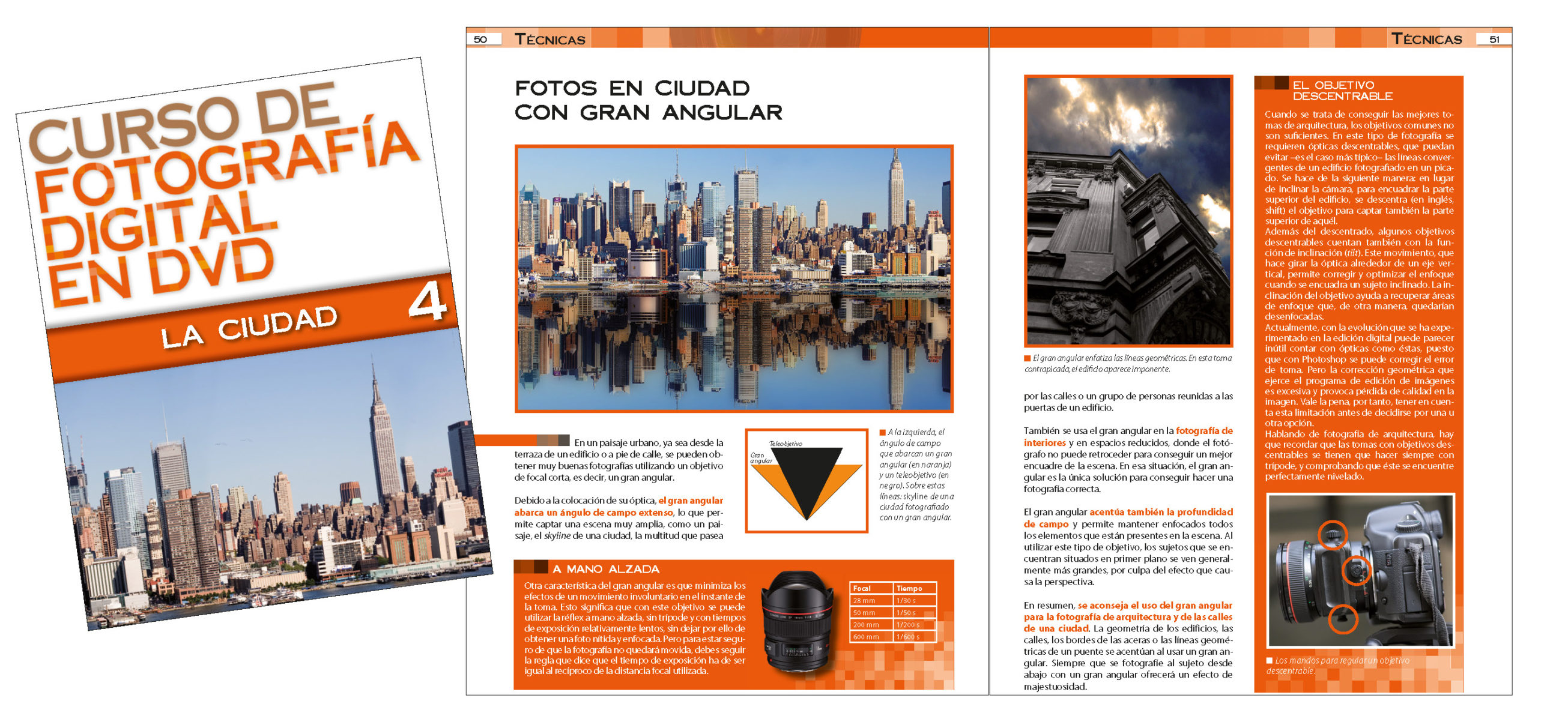 314 editoriales coleccionables