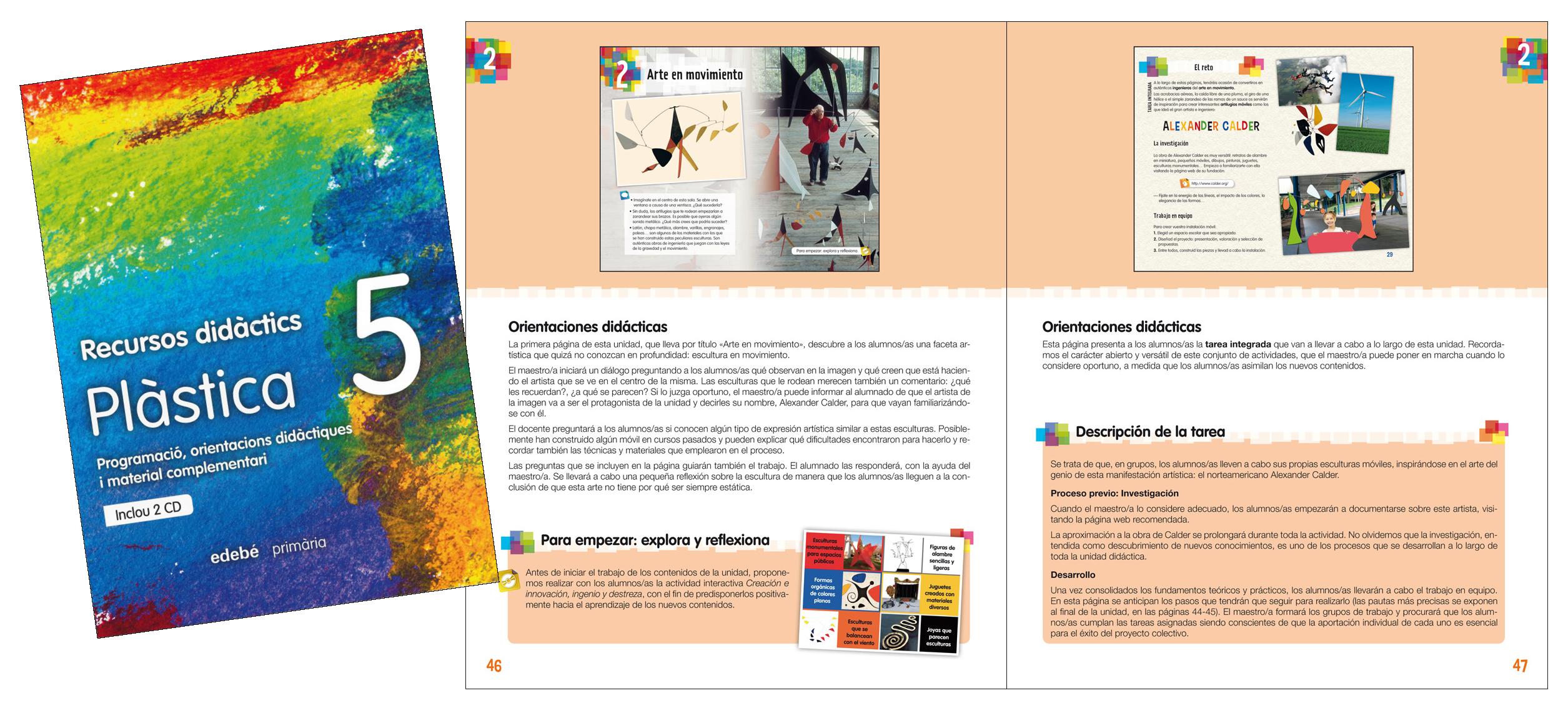 314 editoriales libros de texto