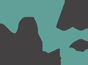 314 editoriales Logo