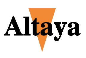 314 editoriales altaya