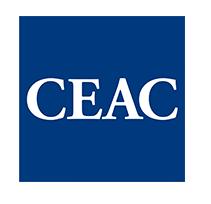 314 editoriales CEAC