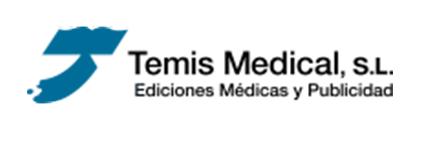 314 editoriales temis medical