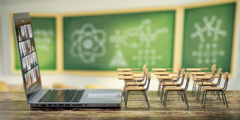 Los 2 perfiles de e-learning