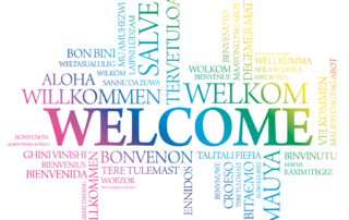 314 editoriales welcome blog